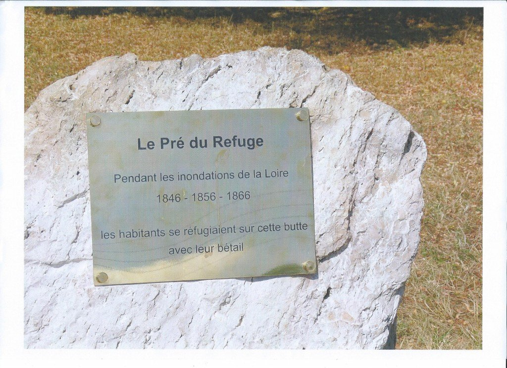 2016_pré-refuge-plaque