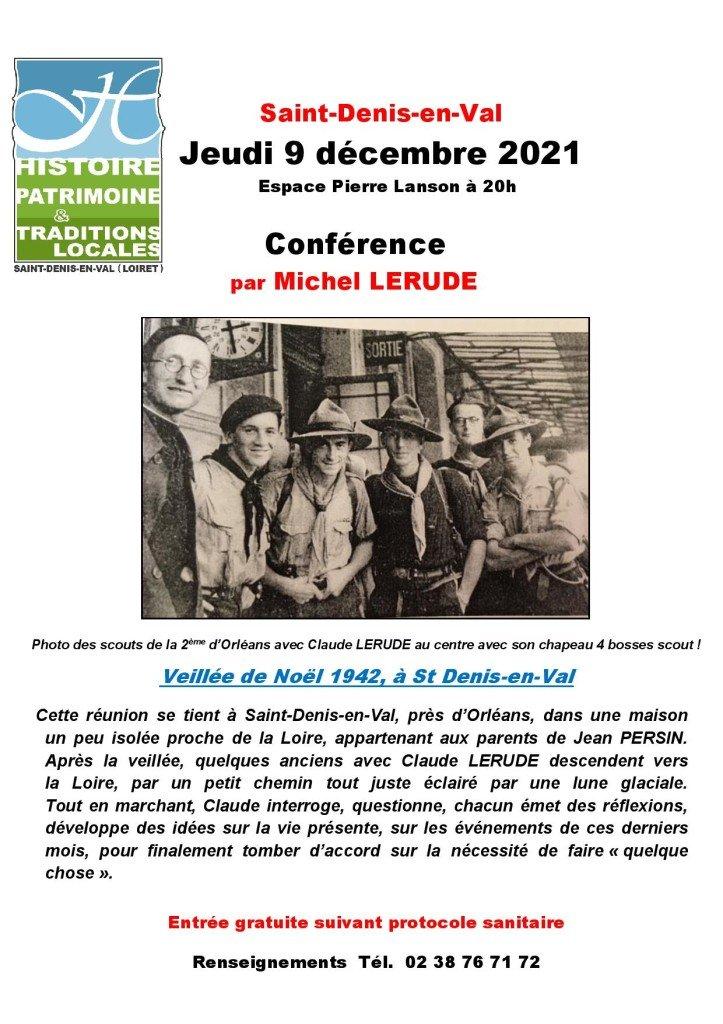Causerie 9 décembre 2021-page-001